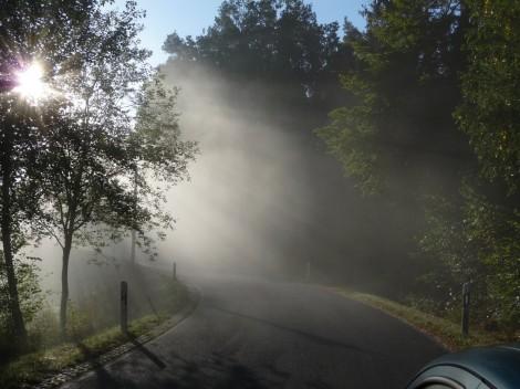 morning_mist_landscape_fog_haze_road-1021022.jpg!d